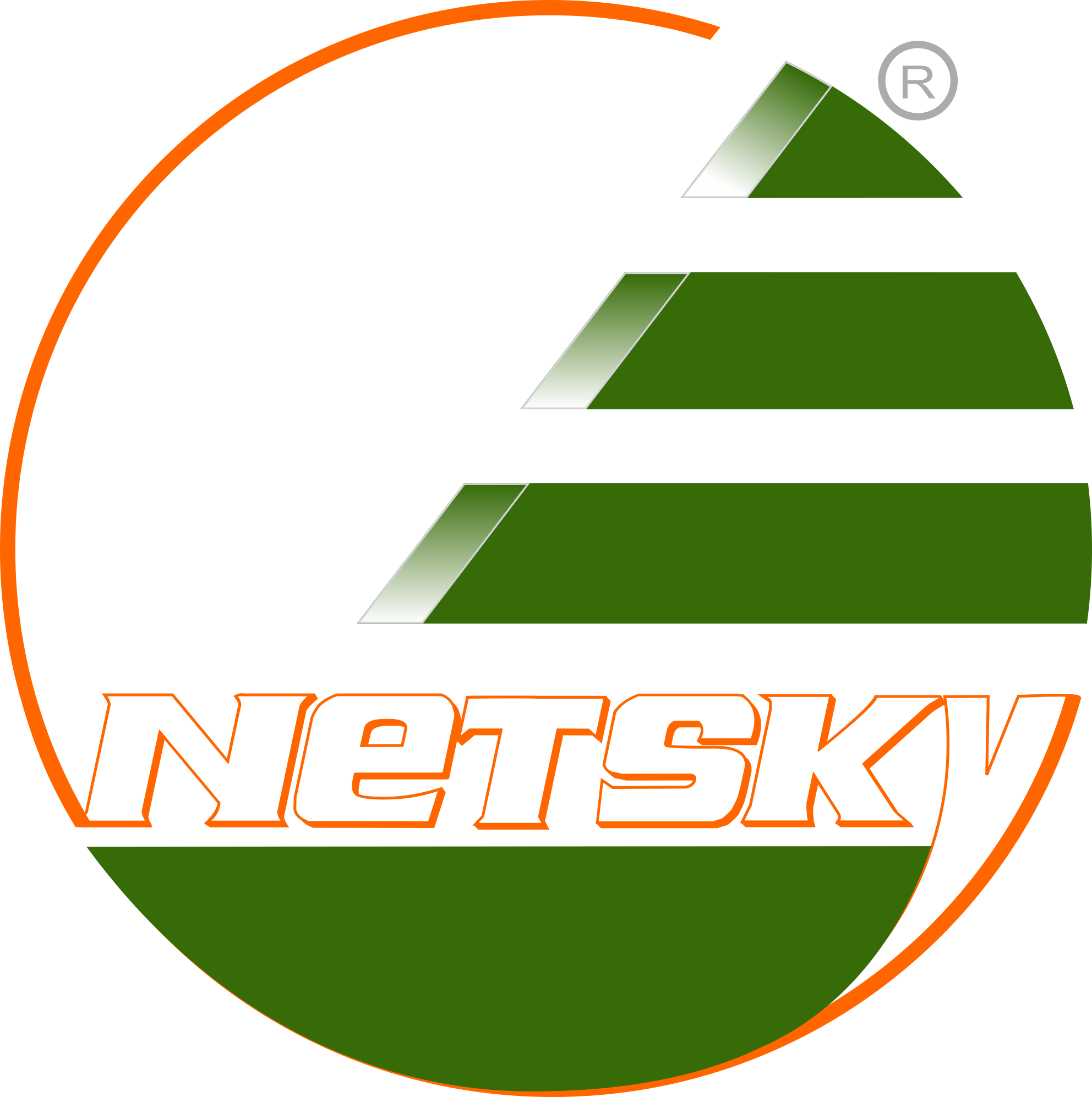 Netsky Co., Ltd